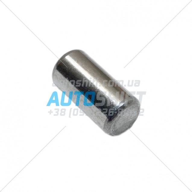 Ролики для скольжения шкивов АКПП JF010E JF011E ROLLPULL612 D=6mm L=12mm