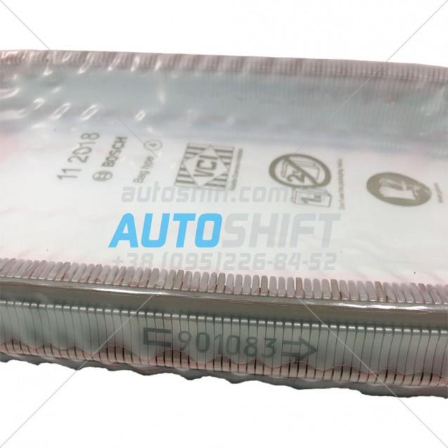 Pushbelt (ремень) АКПП JF011E 901083 901047 901066 BOSCH