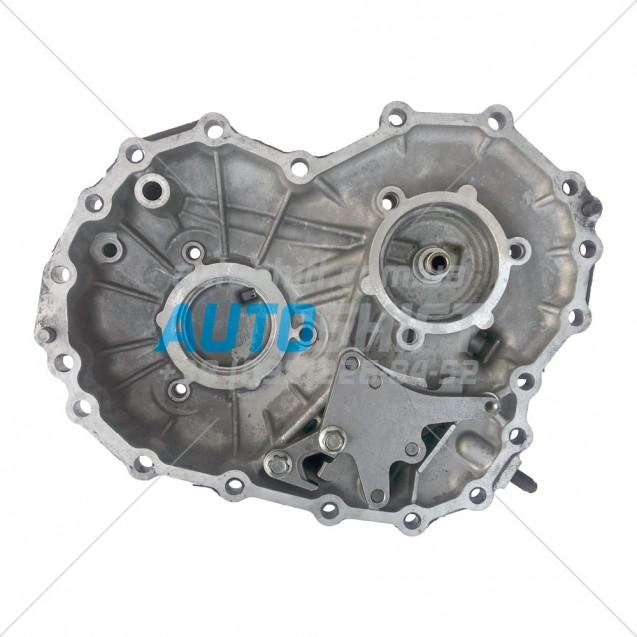 Задняя крышка АКПП JF011E
