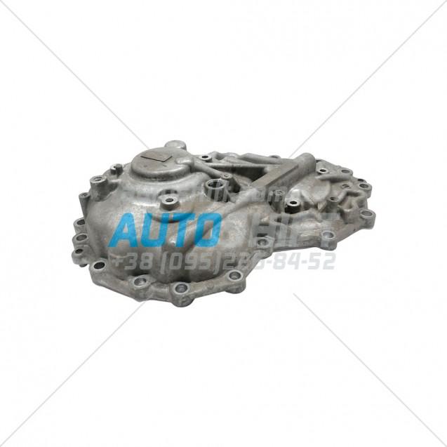 Задняя часть корпуса АКПП JF016E 4WD 28X0C Б/У