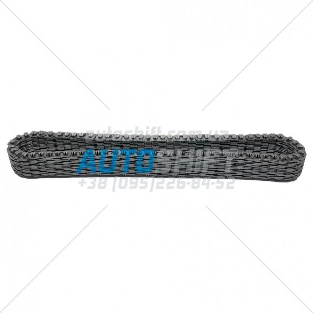Pulley chain (цепь) АКПП JF017E MP-PCN-017 L-0G005-0089-14 L0G005008914
