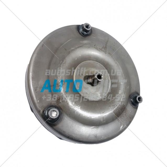 Гидротрансформатор АКПП (восстановленный) JF402E Matiz 0.8L Б/У