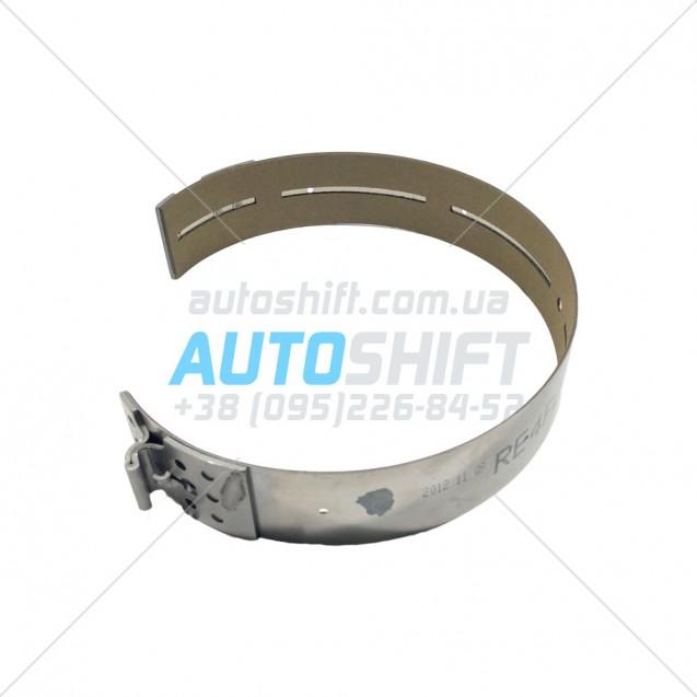 Тормозная лента АКПП RE4F04B RE4F04V 31630-80X05