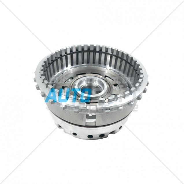 Барабан B2 Clutch АКПП 722.6 2022720431 GR2021