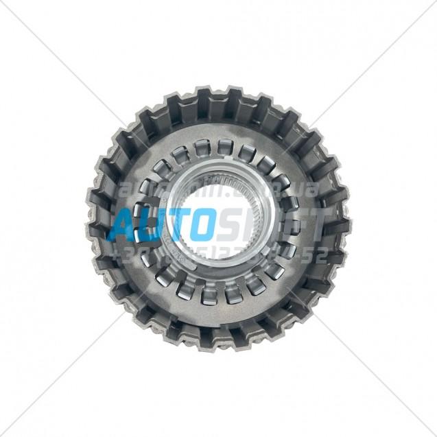 Барабан K3 АКПП 722.6 K3DRM722602