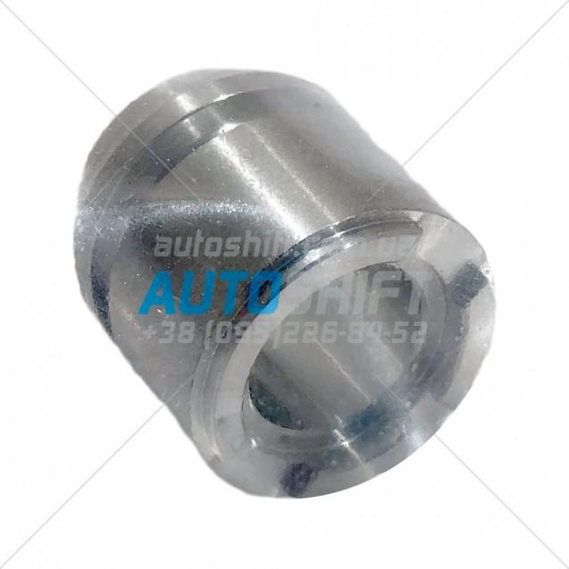 Комплект клапанов гидравлического блока управления АКПП 722.6 Sonnax 68942-05K