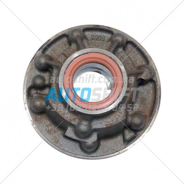 Масляный насос АКПП 722.6 722.9 A1402700197, 05080070AA, A7222700197 Б/У