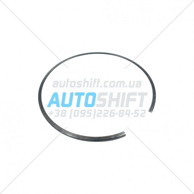 Стопорное кольцо возвратной пружины K3 Clutch АКПП 722.6 A1409945235