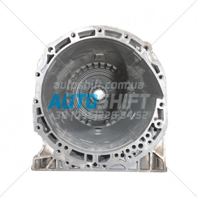 Основная часть корпуса АКПП 722.9 R2202711401 Б/У