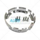 Корона (держатель корпуса Underdrive) АКПП A6GF1 Elantra 11 (2012) 4561526000 Б/У