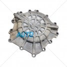 Задняя крышка в сборе АКПП A6GF1 Elantra 11 (2012) 4532026001 Б/У