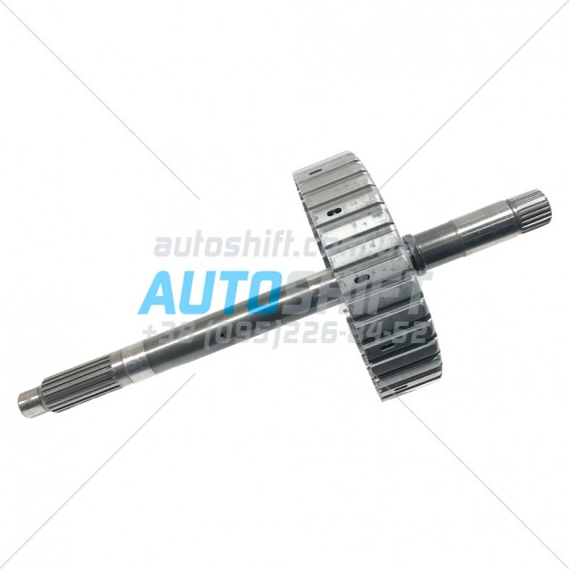Clutch 3-5-R в сборе АКПП A6LF1 A6LF2 A6LF3 09-up 454103B400