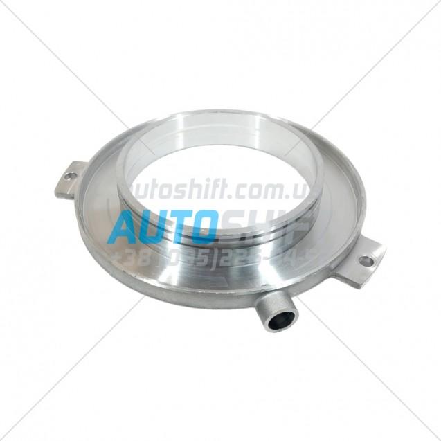 Крышка поршня Underdrive АКПП A6LF1 A6LF2 A6LF3 456143B001 Б/У