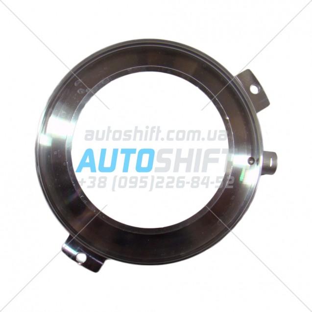 Крышка поршня Underdriveve АКПП A6LF1 09-up 456143B001