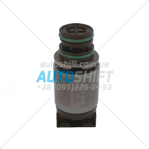 Соленоид АКПП A6LF1 A6MF1 A6GF1 463133B030 Б/У