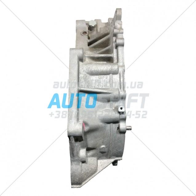 Передняя часть корпуса АКПП A6LF3-1 4WD 45231-3B260 GR2021 Б/У