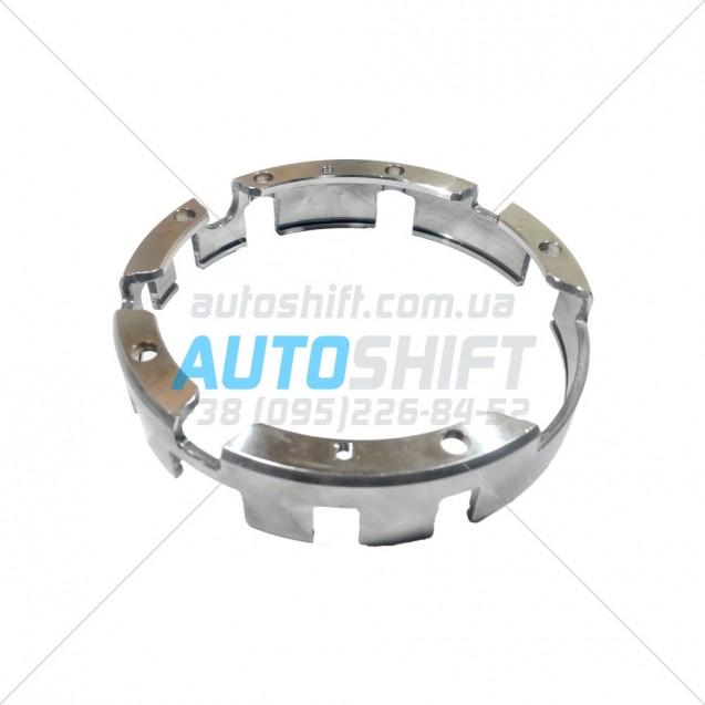 Retainer-underdrive brake АКПП A6MF1 Gen 2 456153B600 Б/У