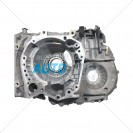 Основная часть корпуса АКПП DP0 AL4 7700600222 Б/У