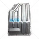 Масляный поддон АКПП DSI M11 Diesel 0511013008