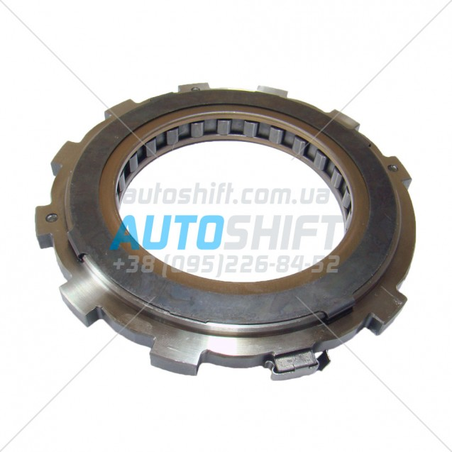 Односторонняя муфта (RAV4) АКПП U140F 3579021010