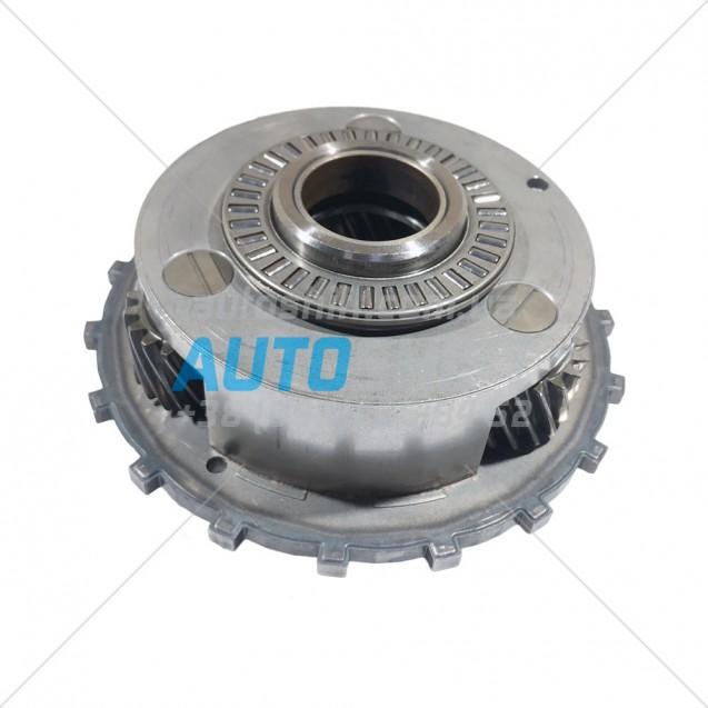 Задняя планетарная передача АКПП U140E U140F U240E U241E 3576028010 Б/У