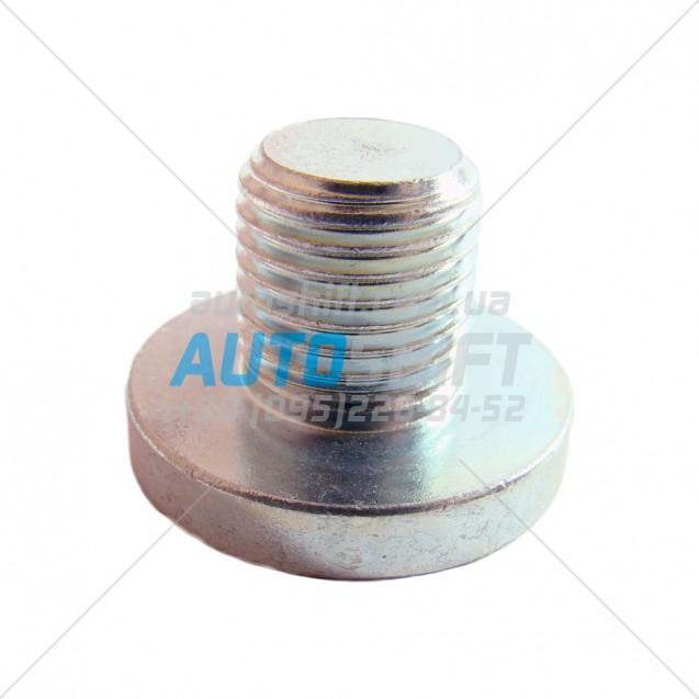 Пробка поддона АКПП U660E 9034112034