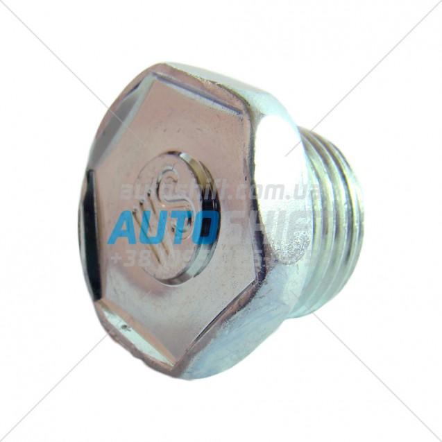 Заливная пробка АКПП U660E 9034118064