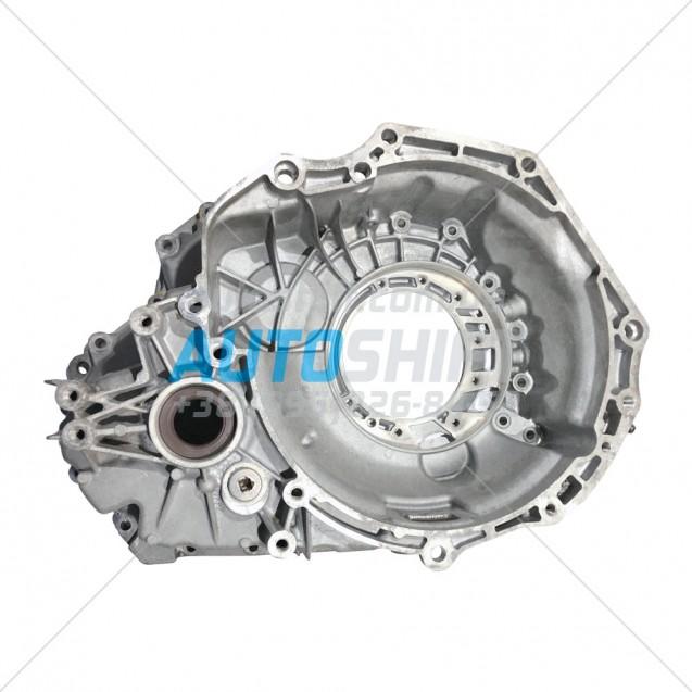 Передний корпус АКПП ZF 4HP16 1063422033 Б/У