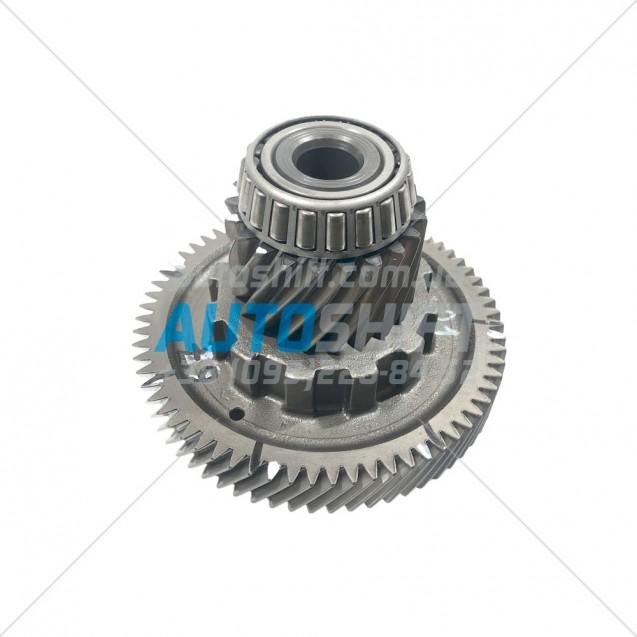 Промежуточная шестерня АКПП ZF 4HP16 04-up IDLRGR4HP1601
