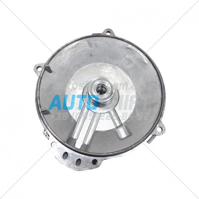 Задняя крышка АКПП ZF 4HP16 Б/У