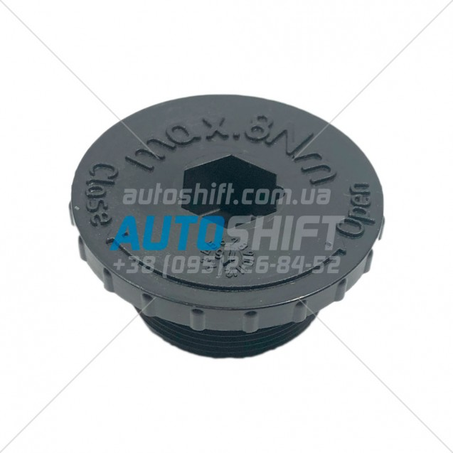 Пробка поддона АКПП ZF 6HP19 6HP21 6HP26 6HP28 6HP32 6HP34 0501318960