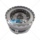 Двойной барабан C D АКПП ZF 6HP19A 6HP19X 6HP21X 1071275022 Б/У