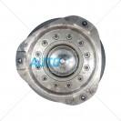 Гидротрансформатор АКПП ZF 6HP19A Б/У