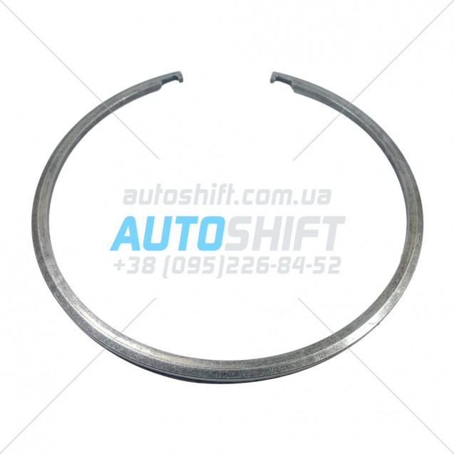 Стопорное кольцо 180мм АКПП ZF 6HP19A 6HP19X 6HP21X Б/У