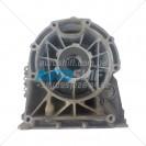 Корпус АКПП ZF 6HP26 1068020086