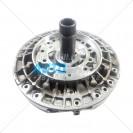 Ступица масляного насоса АКПП ZF 6HP26 6HP28 Б/У