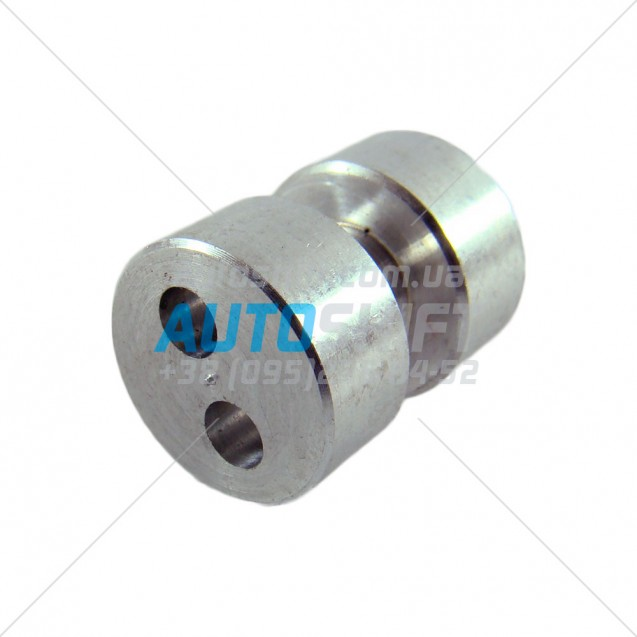 Заглушка гидроблока (в оригинальном размере) АКПП ZF 8HP45 8HP55 8HP70