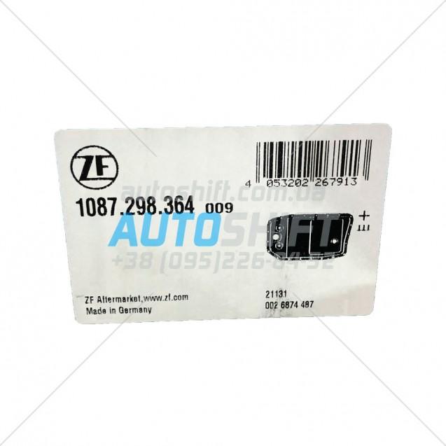 Комплект замены масла АКПП ZF 8HP45 8HP50 8HP70 8HP75 0501226590 1087298364 24117613253 24117624192 24118612901 LR023294