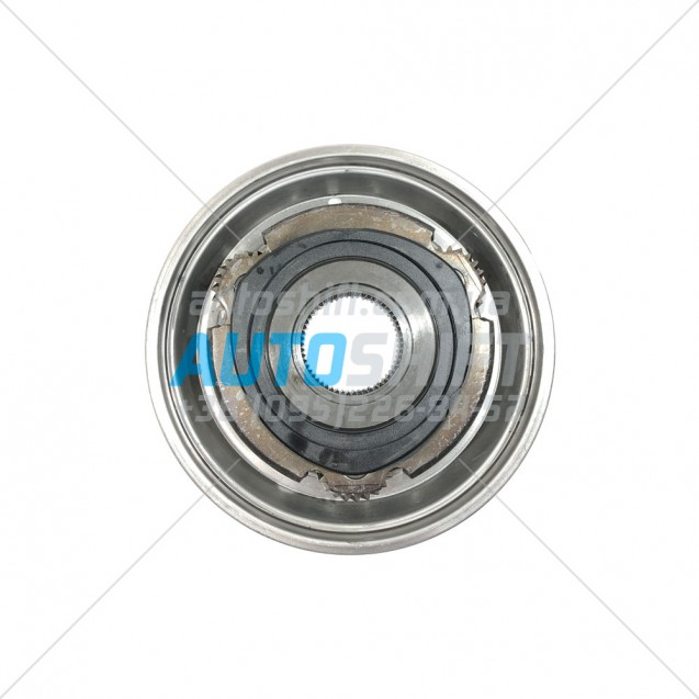 Планетарная передача №2 АКПП ZF 8HP55A 8HP65A 8HP70 11-up 1087232066 Б/У