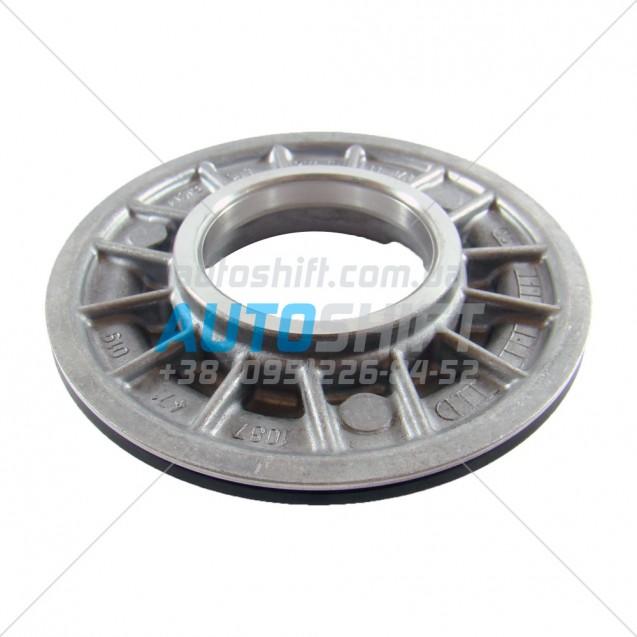"""Балансировочный поршень сцепления """"E"""" АКПП ZF 8HP70X Б/У"""