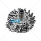 Корпус масляного насоса в сборе АКПП ZF 8HP70X Б/У