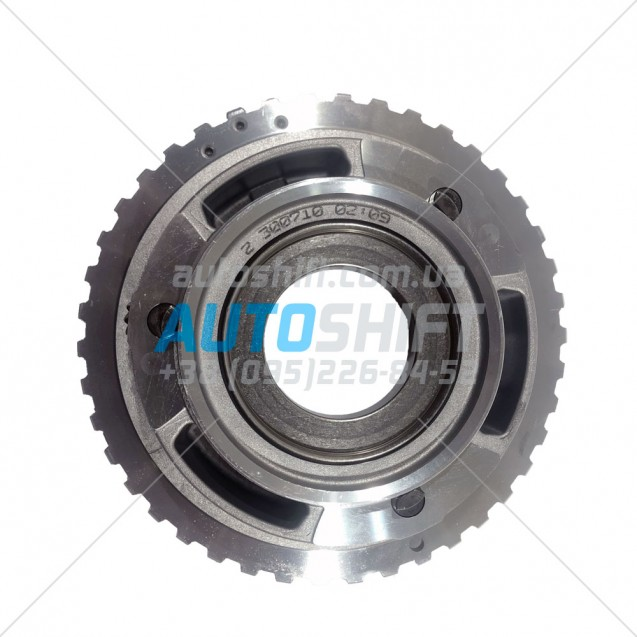 Планетарная передача №3 АКПП ZF 8HP70X Б/У