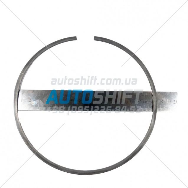 Стопорное кольцо (D = 176mm) АКПП 8HP70X Б/У