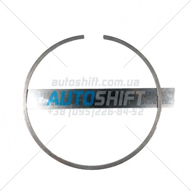 Стопорное кольцо (D = 177mm) АКПП ZF 8HP70X Б/У