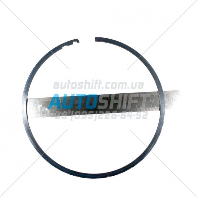 Стопорное кольцо (D = 188mm) АКПП ZF 8HP70X Б/У